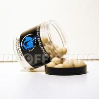 Balanced Boilies - White Lady - 14/20 mm