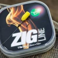 Zig Line 11lb