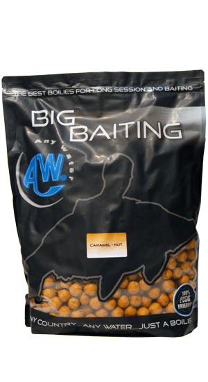 https://www.proffishing.si/media/proteus_images/banner/Big-baiting-boilies.png