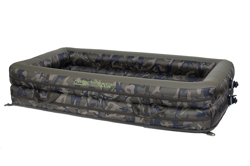 https://www.proffishing.si/media/proteus_images/banner/camo-unhooking-pump-mat_large_top-off.png